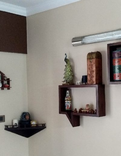 Other Side of Living Room